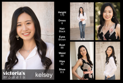 COMP Kelsey 9.20