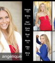 COMP Angelique 4.21