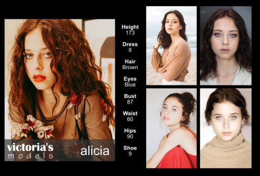 COMP Alicia E 5.21