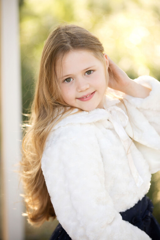 Evie(1)