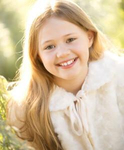 Evie(6)