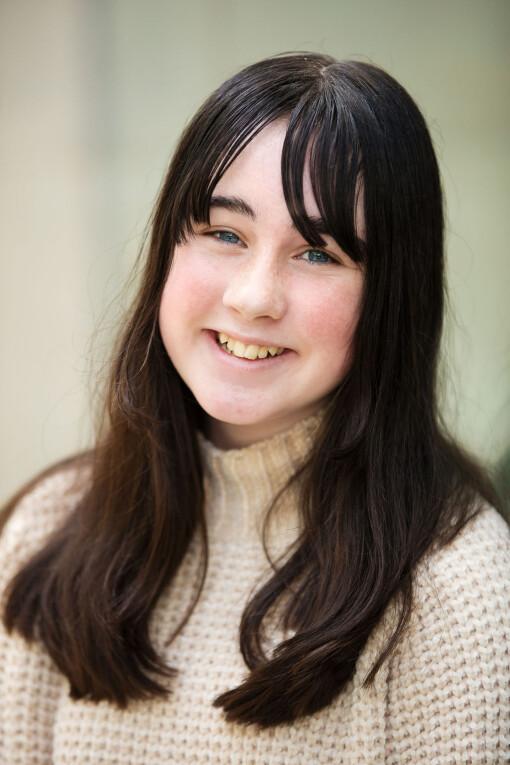Emma(1)