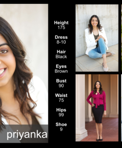 COMP Priyanka 4.21