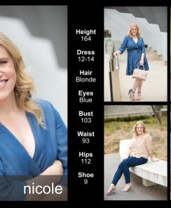 COMP Nicole 5.21