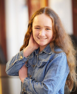 Jacqueline(3)